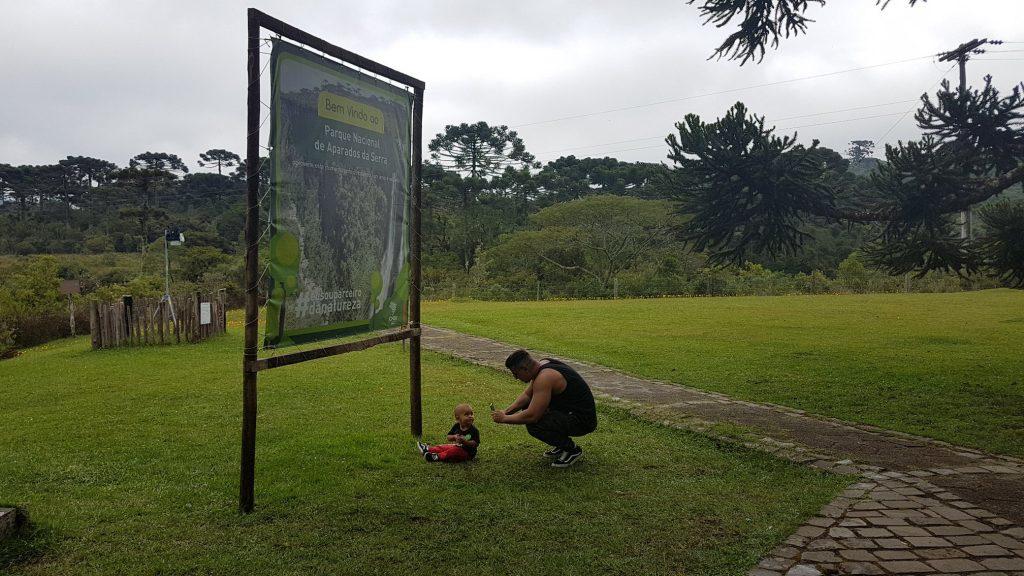 Tour Itaimbézinho